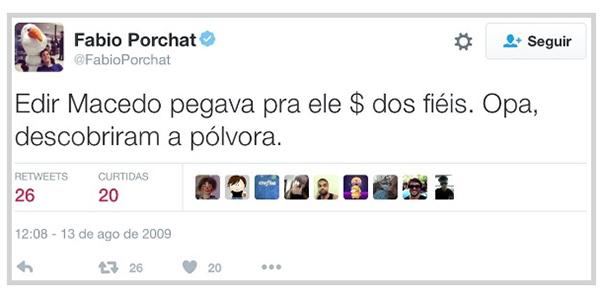 porchat3