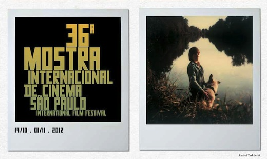 poster36mostra