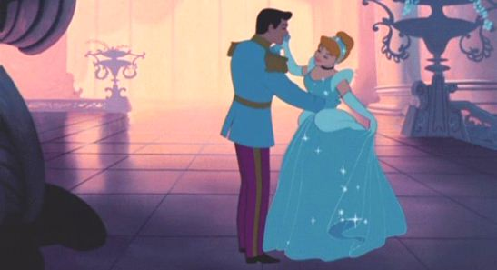 Prince-Charming-Cinderella-cinderella-and-prince-charming-19640941-720-480