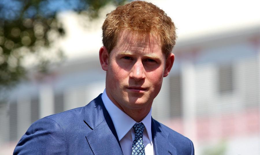 Principe-Harry1-1