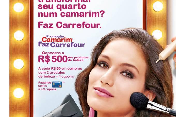 promo%c3%a7%c3%a3o-beleza-carrefour
