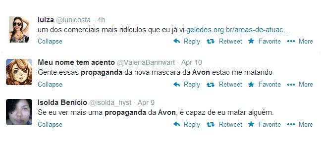 propaganda-avon-repercuss%c3%a3o