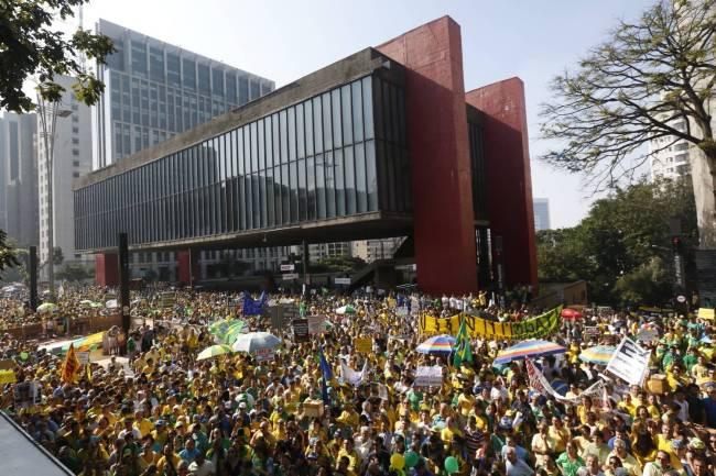 protesto-paulista-masp