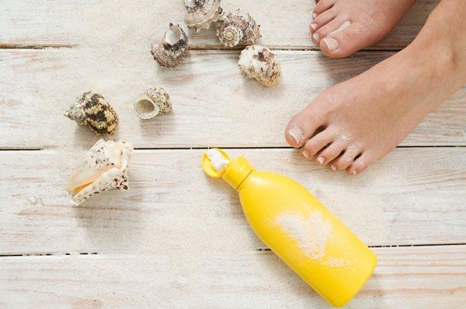 protetor-solar-praia-latinstock