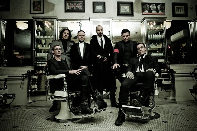 rammstein-credito-p-r-brown-1