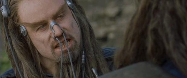 A Reconquista (2000): um dos filmes mais massacrados da história