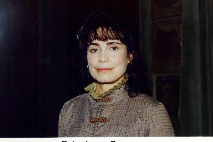 Regina Jorge Baumann