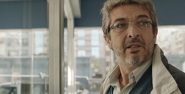 Ricardo Darín estrela Relatos Selvagens, candidato da Argentina