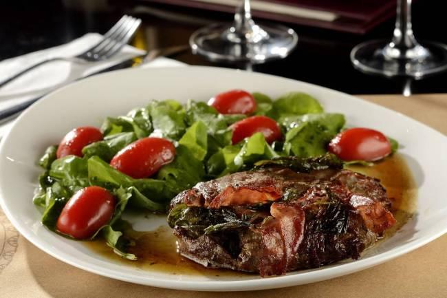 restaurante_dona-firmina-pizzaria_moema_saltimbocca_alla_romana_04