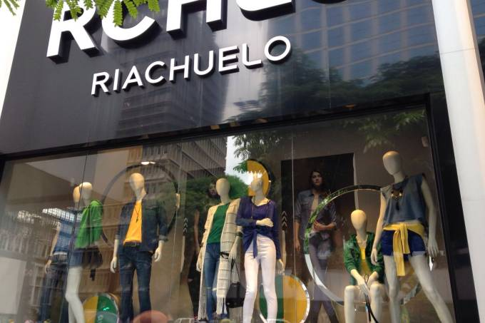 riachuelo1
