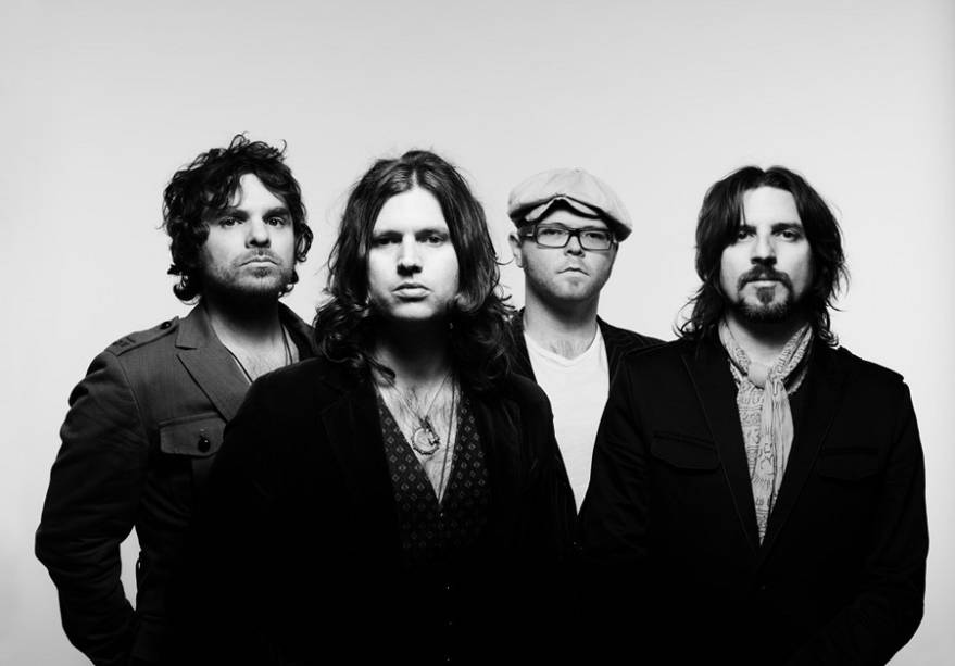 Rival Sons