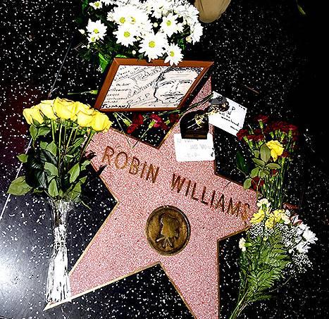 robin-williams-tribute-2