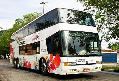 roda-sp-bus