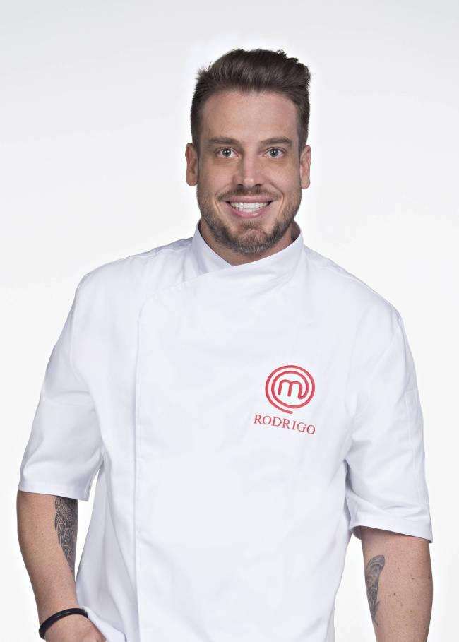 Rodrigo Einsfeld