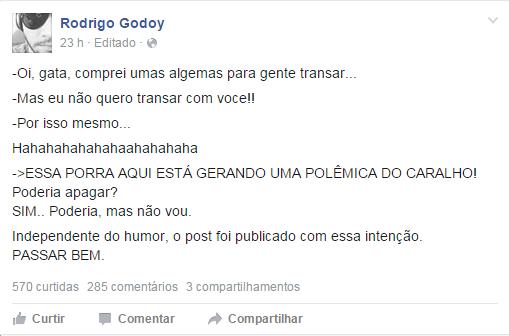 rodrigo-godoy