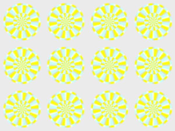 rotyellowcyandisks-600×450