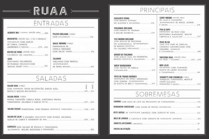 rua-a_menu
