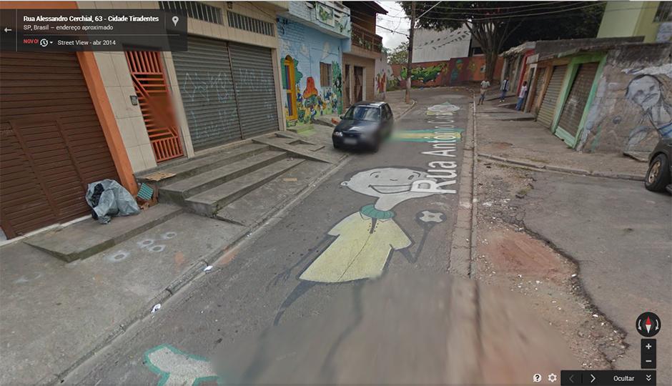 rua10