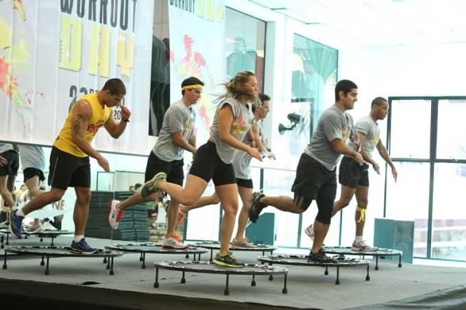 runner-jump