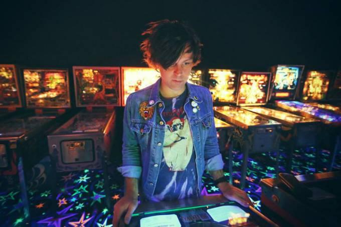 ryan-adams-pinball-machines-unreleased-album