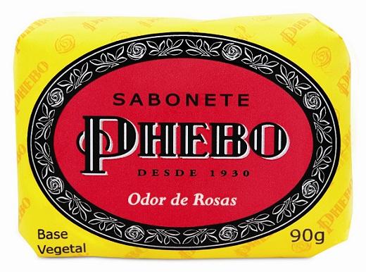 sabonete-phebo