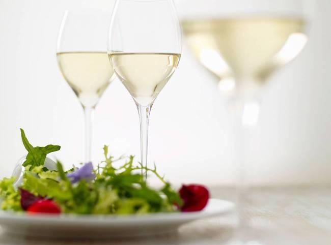 salada-verde_getty-images