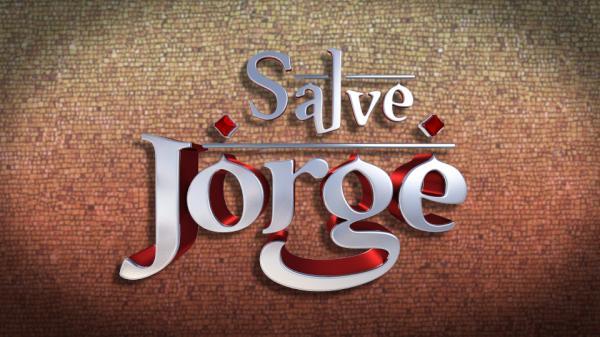 salve-jorge3