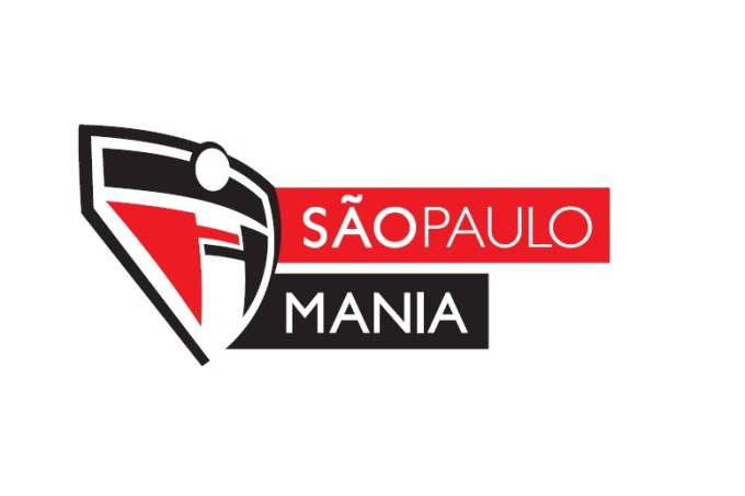 São Paulo Mania