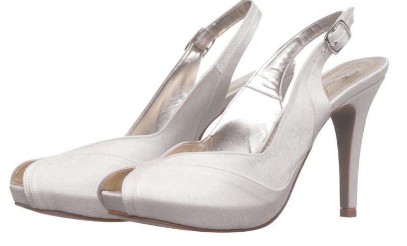 Sapatos, Durval Calçados