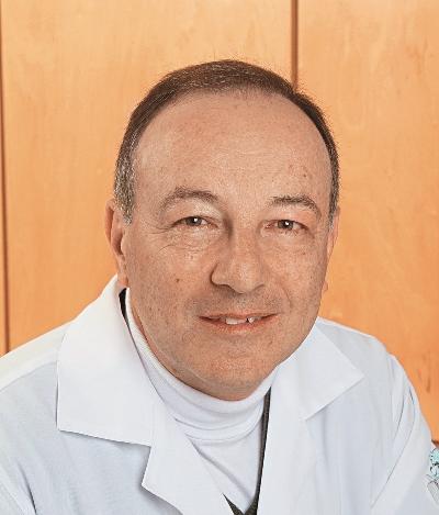 Fisberg: pediatra e especialista em alimentação (Fotos: divugalção)