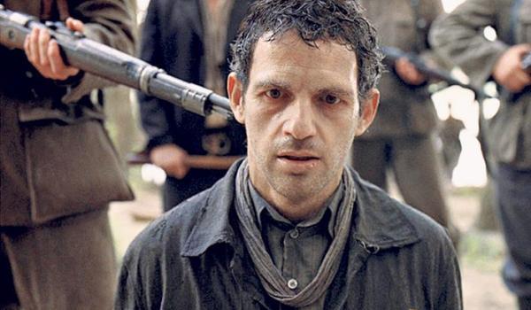 Filho de Saul: favorito em melhor filme estrangeiro