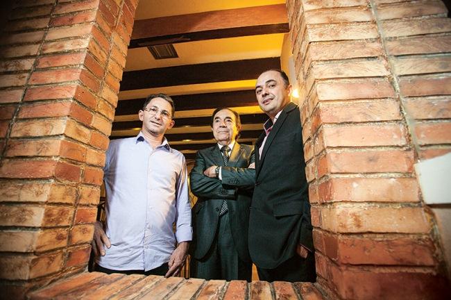 s%c3%b3cios-restaurante-tasca-do-arouche