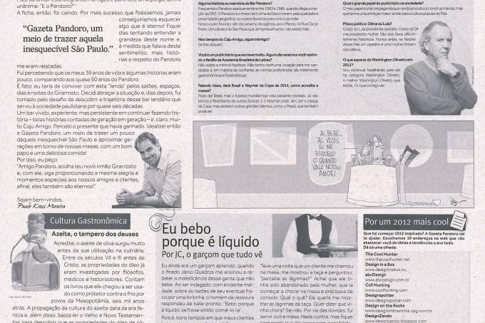 scan_1_gazeta