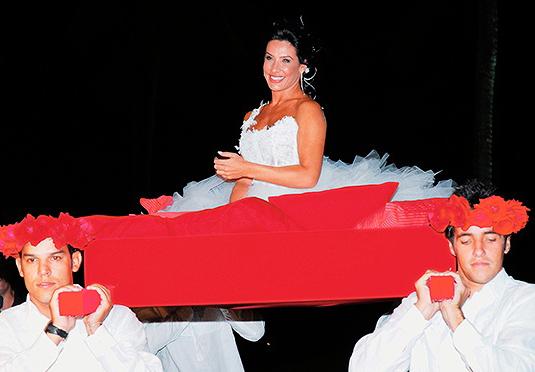 scheil-carvalho-casamento