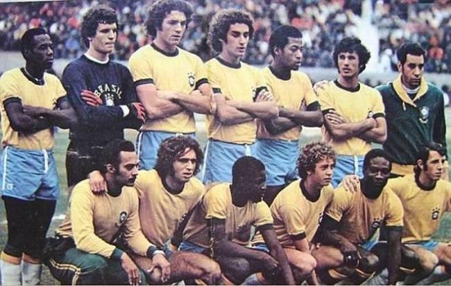 selecao-olimpica-1972_6gmx3t4cxt101pi0wxwx36aow