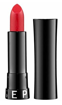 Sephora Collection - Batom Rouge Cream Lipstick