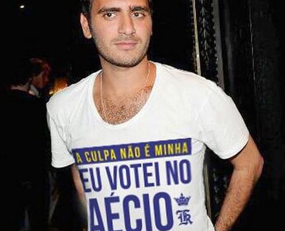 sergio-k-camiseta-a%c3%a9cio