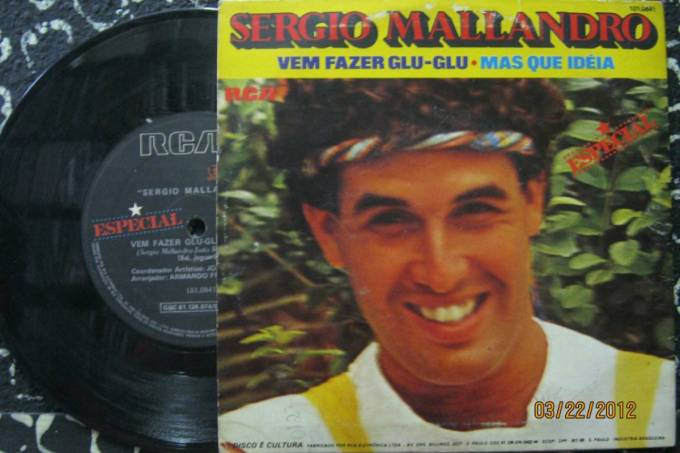 sergio-mallandro-compacto-vem-fazer-glu-glu-1982