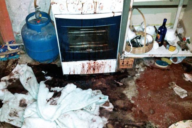 serial killer jorge alba fogão