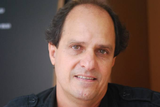 J. C. Serroni