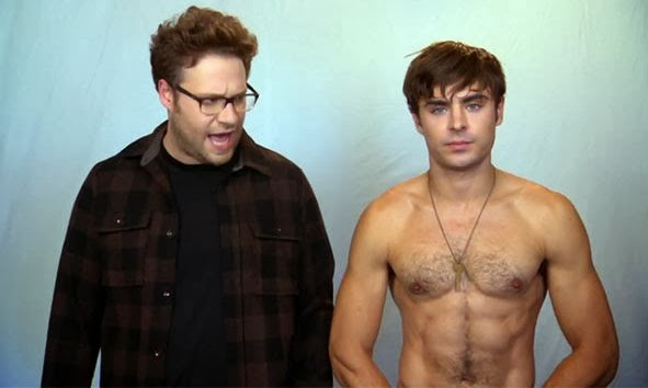seth-rogen-zac-efron-neighbors