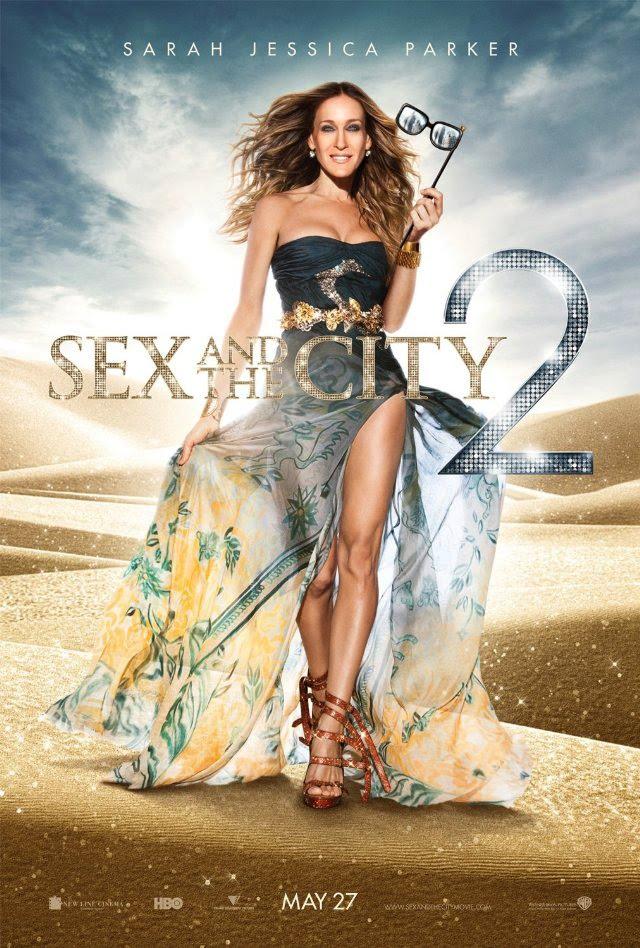 SexTheCity_Poster2