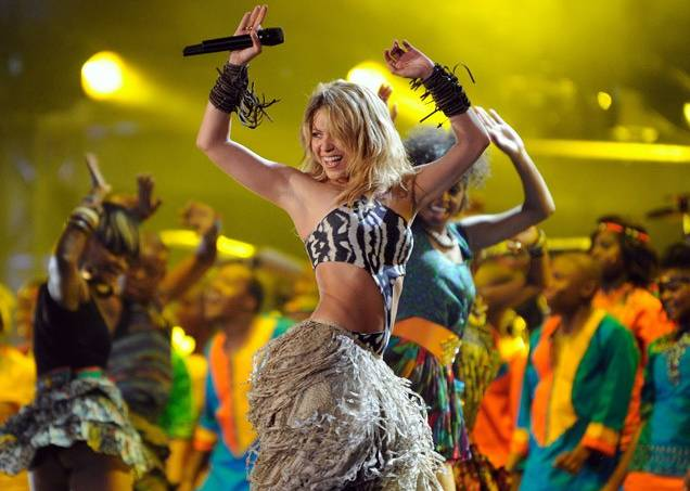 shakira-world-cup-opening-concert