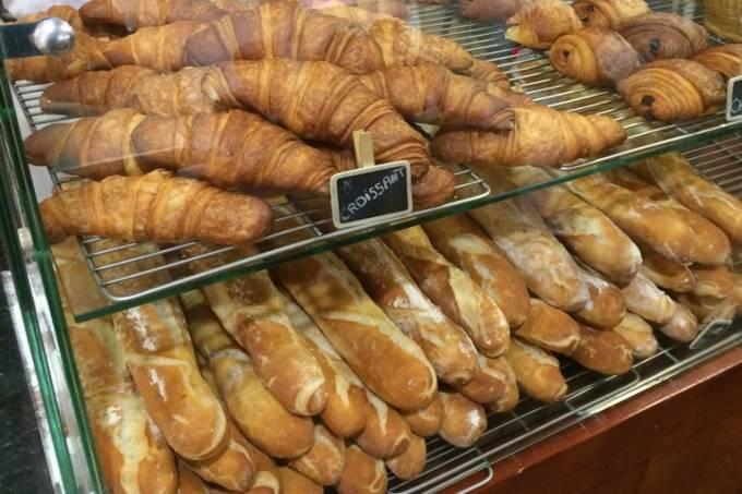 shimura_paes_doces_croissant_pain_chocolat_baguete