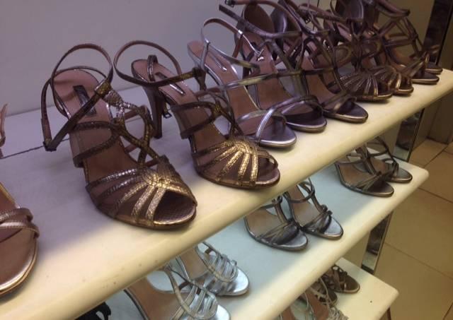 Shoestock Moema – 7