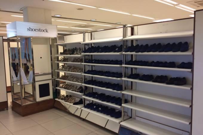 shoestock-moema-fecha-definitivamente