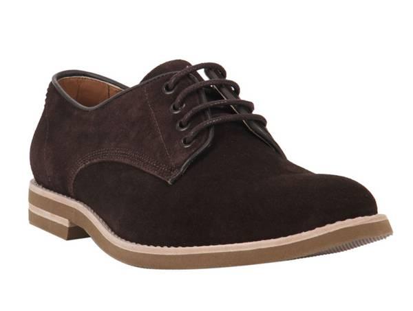 shoestock-sapato-masc-22990-16090