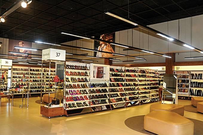 shoestock-vila-guilherme-3-jpg