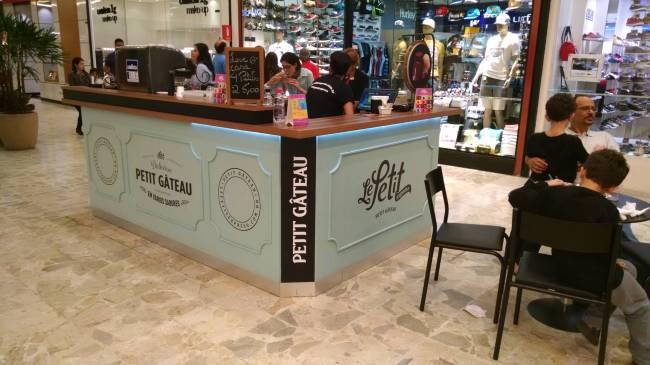 Shopping Center Norte_Gabriel Bentley_Veja São Paulo (12)