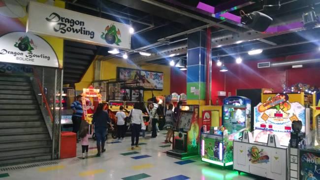 Shopping Center Norte_Gabriel Bentley_Veja São Paulo (45)